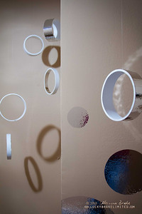 20130208 MeantimeGallery-48_WEB
