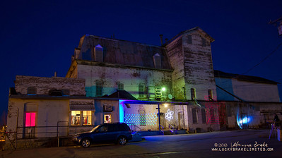 20130208 MeantimeGallery-105_WEB