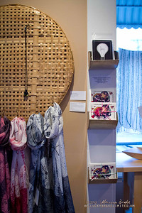 20130208 MeantimeGallery-41_WEB