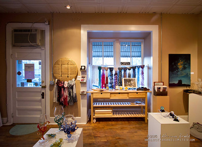 20130208 MeantimeGallery-61_WEB