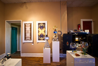 20130208 MeantimeGallery-71_WEB