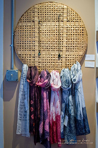 20130208 MeantimeGallery-43_WEB