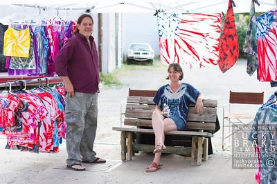 20130614 ArtSpace NightOnTown-173