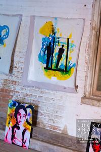 20130614 ArtSpace NightOnTown-135