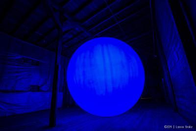20140211 ArtSpace Globe-13-2
