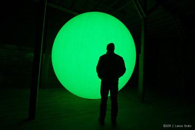 20140211 ArtSpace Globe-10