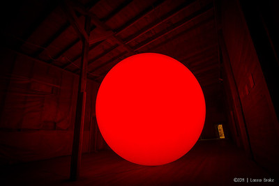 20140211 ArtSpace Globe-14
