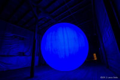 20140211 ArtSpace Globe-13