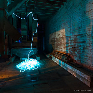 20140213 ArtSpace Love_and_Light-17