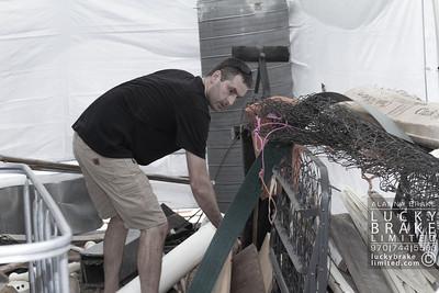 20130712 Artspace SculptureGames-220_WEB