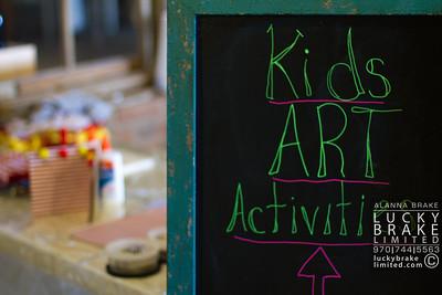 20130712 Artspace SculptureGames-190_WEB