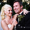 Megean & Mike: Wedding : Celtic-themed wedding and reception