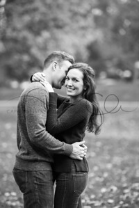 Engagement-139