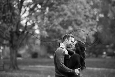 Engagement-144