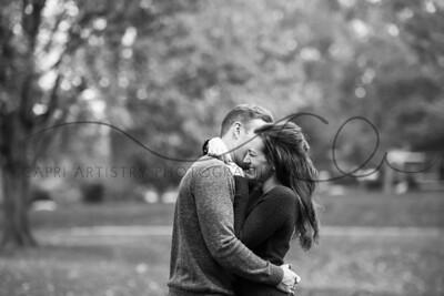 Engagement-141