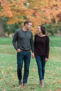 Engagement-23