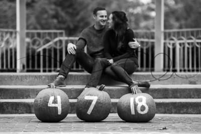 Engagement-133