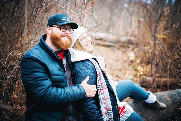 belle-isle-couples-session-by-intrigue-photography-0024