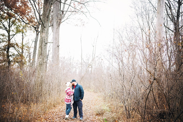 belle-isle-couples-session-by-intrigue-photography-0009