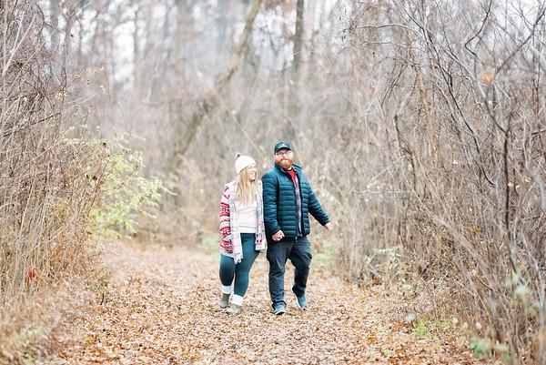 belle-isle-couples-session-by-intrigue-photography-0015