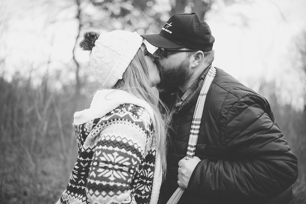 belle-isle-couples-session-by-intrigue-photography-0020