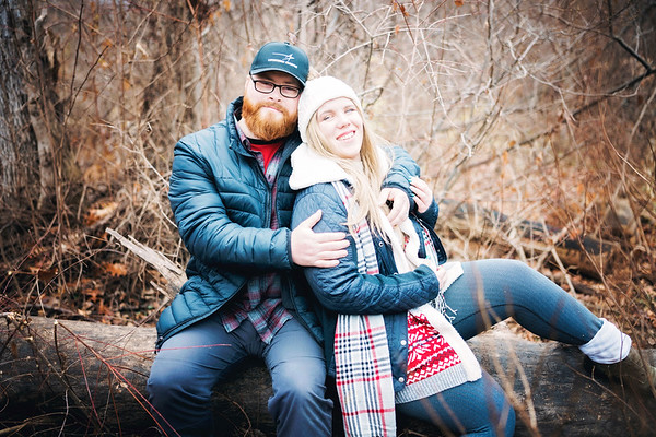 belle-isle-couples-session-by-intrigue-photography-0023