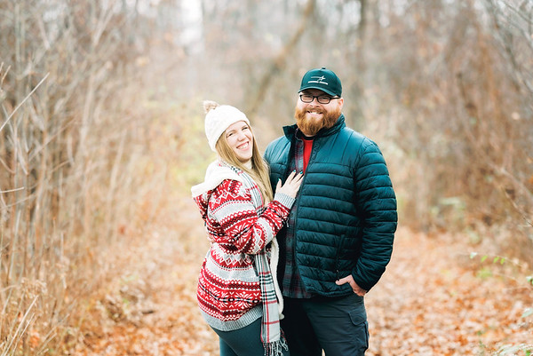 belle-isle-couples-session-by-intrigue-photography-0008