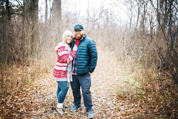 belle-isle-couples-session-by-intrigue-photography-0003