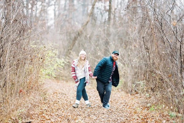 belle-isle-couples-session-by-intrigue-photography-0016