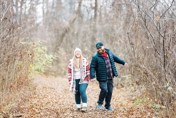 belle-isle-couples-session-by-intrigue-photography-0018