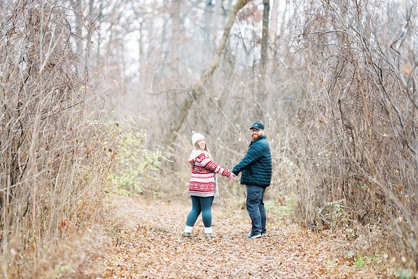 belle-isle-couples-session-by-intrigue-photography-0014