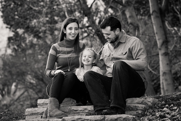 family-ut-state-capitol-813655