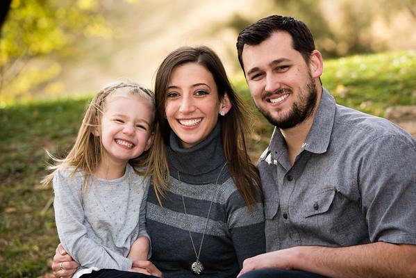 family-ut-state-capitol-813684