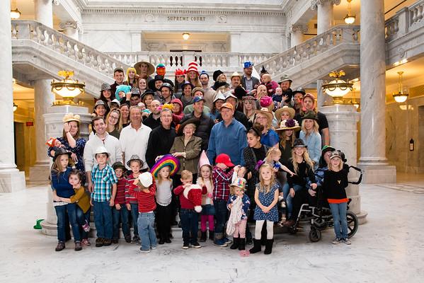 family-ut-state-capitol-803070