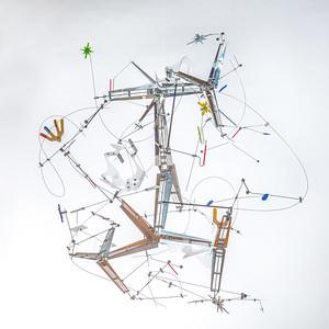 20150602 Mel Ristau Sculpture1-15