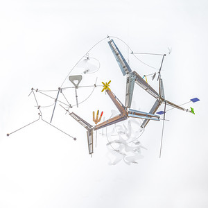20150602 Mel Ristau Sculpture2-21