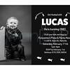 Lucas Invite-3
