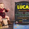 Lucas Invite-2
