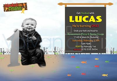 Lucas Invite-1