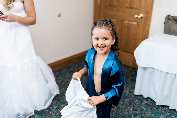 melissa-kendall-beauty-and-the-beast-wedding-2019-intrigue-photography-0002