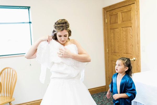melissa-kendall-beauty-and-the-beast-wedding-2019-intrigue-photography-0015