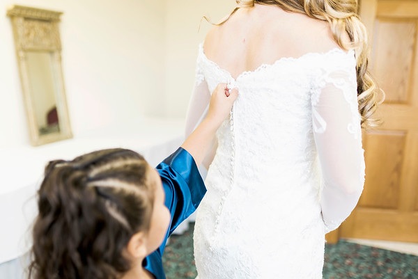 melissa-kendall-beauty-and-the-beast-wedding-2019-intrigue-photography-0021