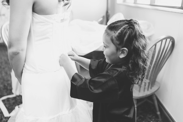 melissa-kendall-beauty-and-the-beast-wedding-2019-intrigue-photography-0008