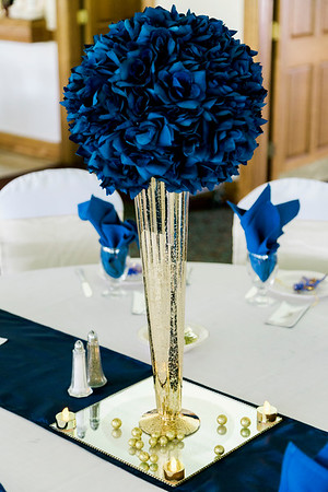 melissa-kendall-beauty-and-the-beast-wedding-2019-intrigue-photography-0013