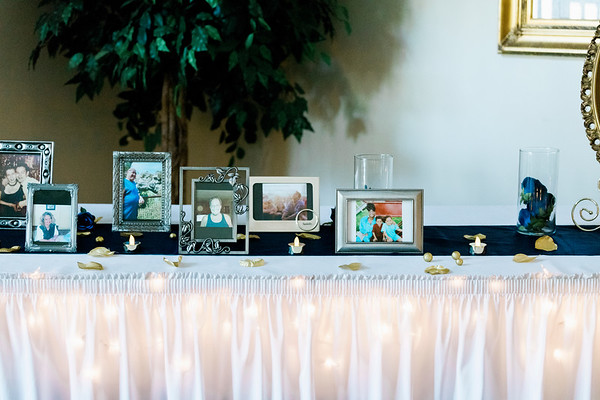 melissa-kendall-beauty-and-the-beast-wedding-2019-intrigue-photography-0004