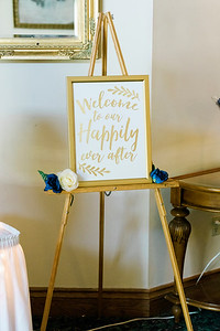 melissa-kendall-beauty-and-the-beast-wedding-2019-intrigue-photography-0006