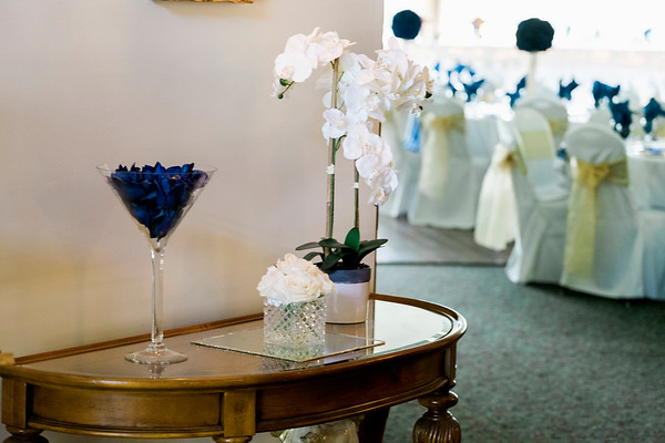 melissa-kendall-beauty-and-the-beast-wedding-2019-intrigue-photography-0007