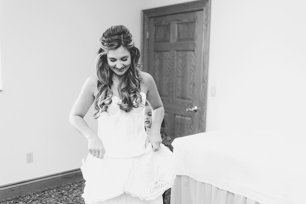 melissa-kendall-beauty-and-the-beast-wedding-2019-intrigue-photography-0012