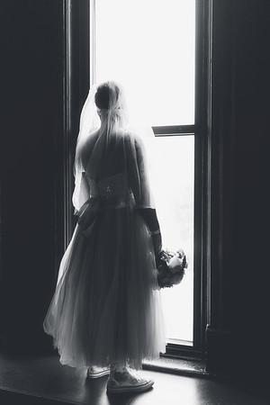 melissa-skott-jackson-wedding-0023