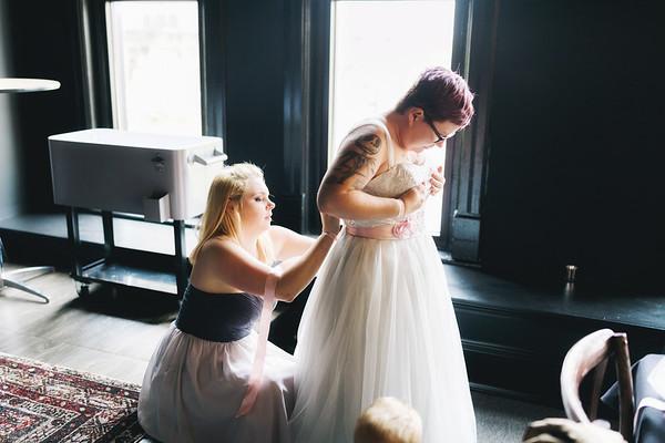 melissa-skott-jackson-wedding-0012